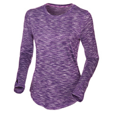 Essential Layering - Women's Training Long-Sleeved Shirt