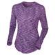 Essential Layering - Women's Training Long-Sleeved Shirt - 0