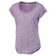 Essential Novelty - Women's Cap Sleeve T-Shirt - 0