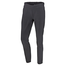 Easy Over - Women's Training Pants