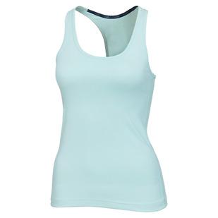 Essential - Camisole ajustée pour femme