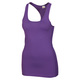 Essential - Women's Fitted Tank Top - 0