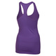 Essential - Women's Fitted Tank Top - 1