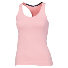 Essential - Women's Fitted Tank Top