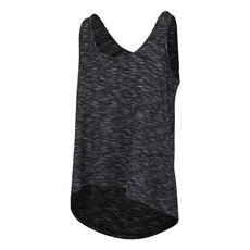 All Day - Women's Cropped Tank Top
