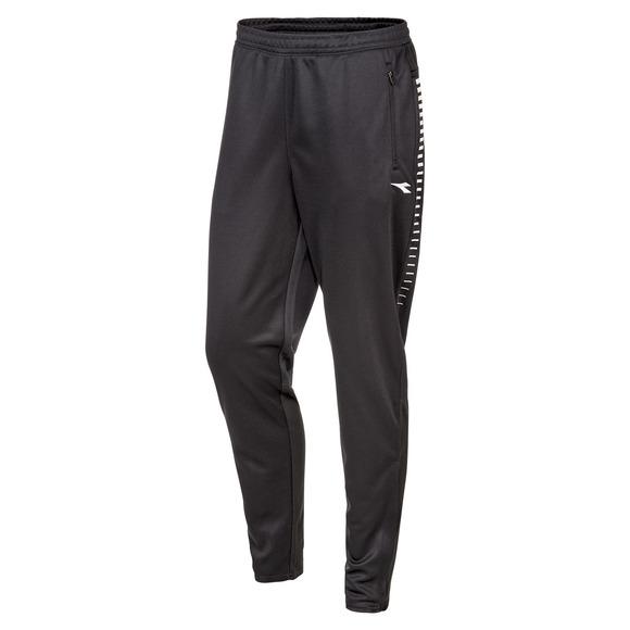 Treviso - Men's Soccer Pants