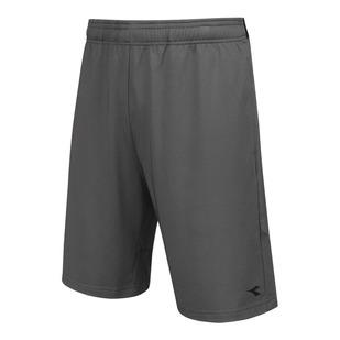 DM6137S18 - Men's Stretch Shorts