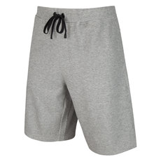Ultimate - Men's Shorts