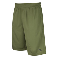Basic - Men's Shorts