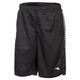 DM6089S18 - Men's Soccer Shorts - 0