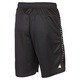 DM6089S18 - Men's Soccer Shorts - 1