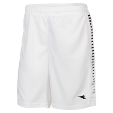 DM6089S18 - Men's Soccer Shorts