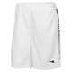 DM6089S18 - Men's Soccer Shorts - 0