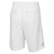 DM6089S18 - Men's Soccer Shorts - 1