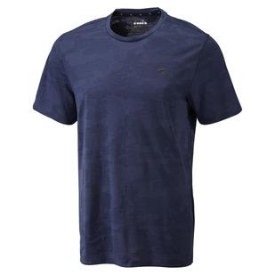 Reactive - T-shirt pour homme