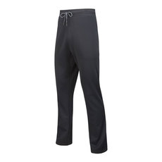 Tech - Men's Training Pants