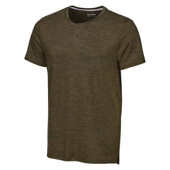 Everyday - T-shirt pour homme