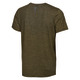 Everyday - Men's T-Shirt  - 1
