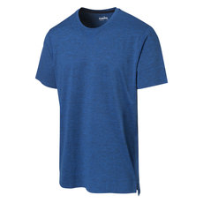 Everyday - Men's T-Shirt