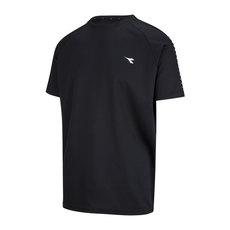 DM3056S18 - T-shirt de soccer pour homme