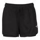 Dual - Girls' 2-in-1 Shorts    - 0