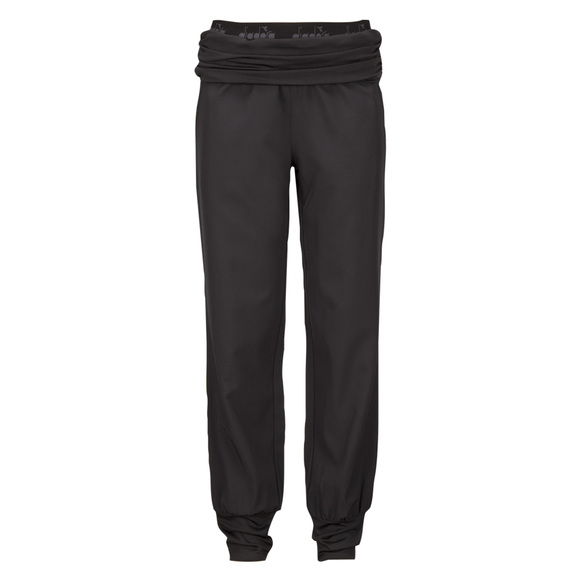 Day To Night - Pantalon d'entraînement pour fille