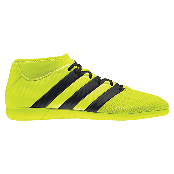 Ace 16.3 Primemesh SH IN - Adult Soccer Shoes