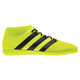 Ace 16.3 Primemesh SH IN - Adult Soccer Shoes - 0
