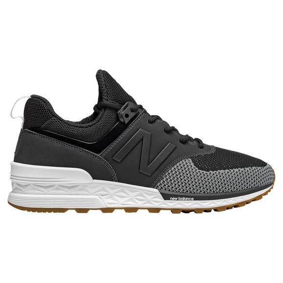MS574EMK - Men's Fashion Shoes