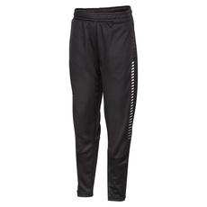 Treviso - Junior Soccer Pants