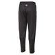 Treviso - Junior Soccer Pants - 1