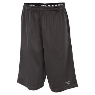 DB6109S18 - Short pour garçon