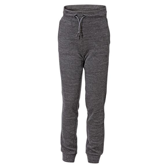 DIADORA Jogger - Pantalon en molleton pour garçon  133470f76c957