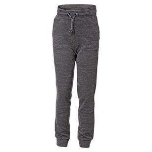 Jogger - Pantalon en molleton pour garçon