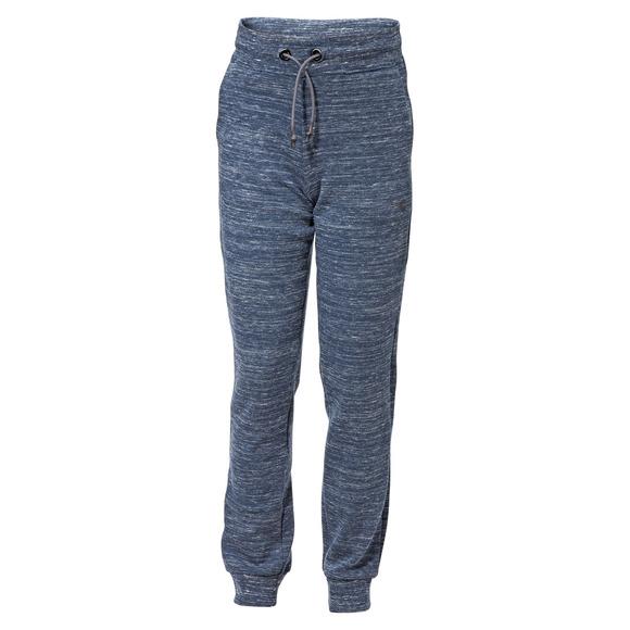 Molleton En Pour Pantalon Diadora Garçon Jogger 5Rj3qL4A