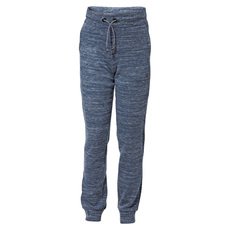 Jogger - Boys' Fleece Pants