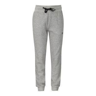Jogger - Boys' Fleece Pants