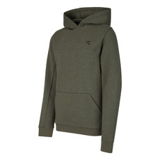 Pop Over - Boys' Hoodie