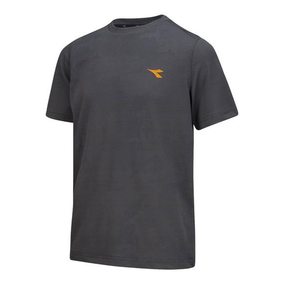 Technical - T-shirt d'entraînement pour garçon