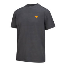 Technical - Boys' Training T-Shirt