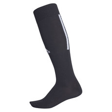 Santo 18 - Adult Soccer Socks