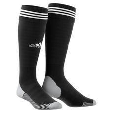 Adisock 18 - Adult Soccer Socks