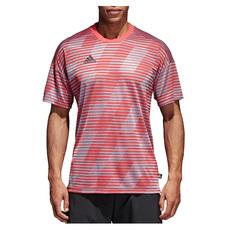 Tango - Men's Soccer Jersey