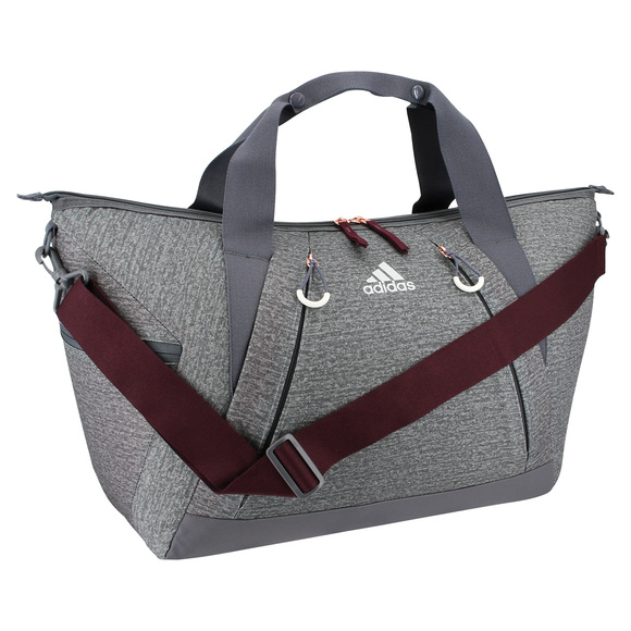 Studio II - Women's Tote Bag
