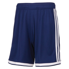 Regista 18 - Men's Soccer Shorts