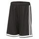 Regista 18 Jr - Junior Soccer Shorts - 0