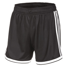 Regista 18 - Women's Soccer Shorts