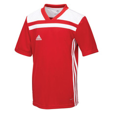 Regista 18 Jr - Maillot de soccer pour junior