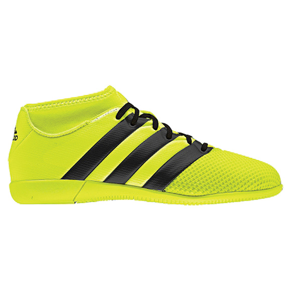 Ace 16.3 Primemesh IN J - Junior Soccer Shoes