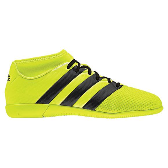 Ace 16.3 Primemesh IN J - Chaussures de soccer pour junior